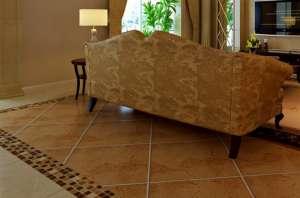 分析防止地板砖很滑的方法有哪些【今日信息】