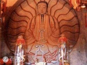 中国的宗教你知道多少 摩尼教历史的演变