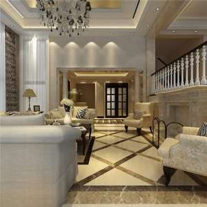 资讯生活怎么评价一个好的室内装饰设计 应该从这几个方面着手