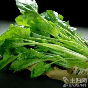 资讯【不节食的减肥方法】春季4款超减肥食物一月瘦10斤